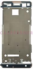Vordere Rahmen Gehäuse RO LCD Frame Housing Cover Display Bezel Sony Xperia XA