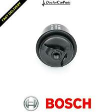 Fuel Filter FOR HONDA LOGO 99->02 1.3 D13B7 Petrol GA Hatchback 65bhp Bosch