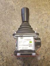 Wirtgen joystick machine toggle control  113613   Q560 UB:10...30V DC