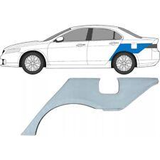 Honda Accord 2002-2008 Limo Radlauf Reparaturblech Kotflügel / Links
