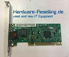 Intel Pro/1000 GT PCI Gigabit Ethernet Desktop Adapter C80235-001
