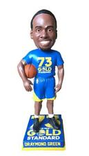 Draymond Green Golden State Warriors 73 Wins Bobblehead NBA