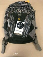 Tenzing 962243, Tx 14 H2O RealTree Original Day Backpack