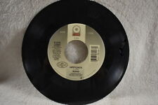 SOHO - HIPPYCHICK/TAXI - ATCO #7-98908 Stereo 45 RPM - Good