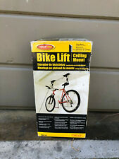 Racor Pro. Bike lift