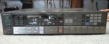 Vintage Sony STR AV760 Stereo Receiver EUC
