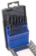 C.K herramientas T3191 Metal Drill Bit Set
