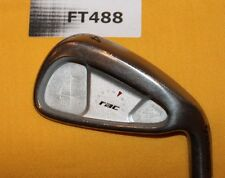 TaylorMade RAC OS 4 Single Iron Regular Graphite Golf Club FT488