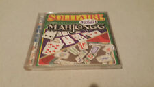 Solitaire Mahjong (PC)