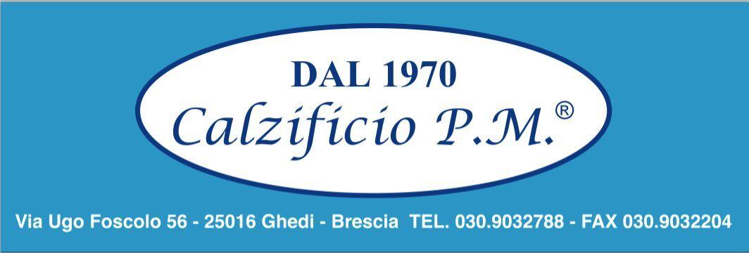 CALZIFICIO PM