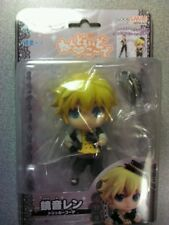 Kagamine Len Trickster - Nendoroid Co-de Good Smile Company vocaloid -USA seller