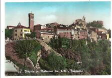 S. VITTORIA IN MATENANO  -  Panorama