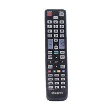 Samsung TV Remote Control For UA32D5000PRXZN, UA40D5000PRXZN, UA46D5000PRXSJ