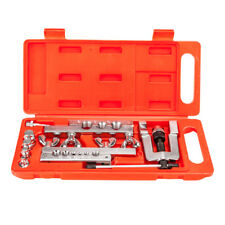 New listing Flaring Hand Swaging Tools Expander Flares Od Soft Refrigeration Copper Tubing
