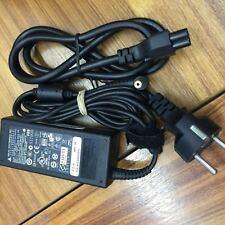 Caricabatterie ORIGINALE alimentatore Acer - DELTA ELECTRONICS - ADP-65MH B 65W