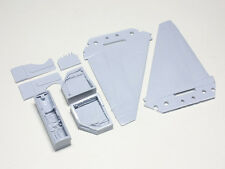 WOLFPACK WP48135 Update Set for Academy Kit Su-30MK Flanker in 1:48