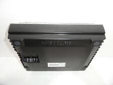 Mercedes CLS W218 Bang & Olufsen Verstärker Amplifier Soundsystem 0009000309