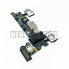 For Samsung Galaxy A3 2015 A300F USB Micro Charging Charger Port Dort Flex Cable