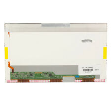 NEW HP COMPAQ PAVILION DV6-3275CA 15.6 HD LED LCD SCREEN