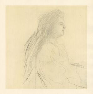 Toulouse-Lautrec lithograph 871605