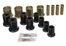 Suspension Control Arm Bushing Kit-4WD Front Energy 3.3119G