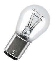 Osram 7528ULT / OSR7528ULT Ultralife Car Bulb