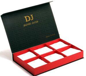 Pack of 12 Pair Men's White MidCalf Diabetic Socks 100% Cotton Luxury Gift Box