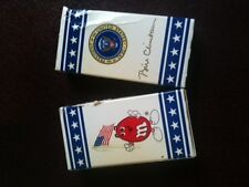 "President Bill Clinton ""official"" M&M's"