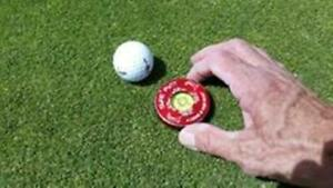 Read your Putts: Easily: SUREPUTT (1)
