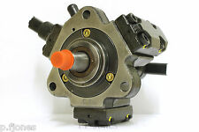 Reconditioned Bosch Diesel Fuel Pump 0445010021 - £60 Cash Back - See Listing