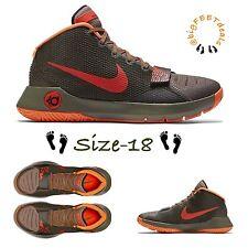 RARE Size 18!!! KD Kevin Durant 35/Trey 5 III Premium 5749377 263 Kobe Jordan
