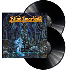 Blind Guardian - Nightfall IN Middle-earth DLP #121223