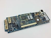 IGT Systems 75441504W Rev C Multimedia Sound Board Slot Machine Circuit Card