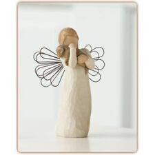 Willow Tree Angel of Friendship | Engel der Freundschaft von Susan Lordi NEU OVP