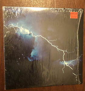 Dire Straits Love Over Gold Warner Brothers 1-23728 Vinyl LP