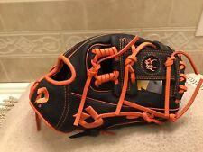 "DiMarini Insane 11.5"" Youth / Adult Baseball Softball Glove Right Hand Throw"