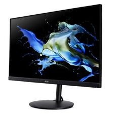 Acer CB2 (CB242Ybmiprx) 60 cm (23,8 Zoll) LED-Monitor, Full HD, 1ms, 250 cd/m²