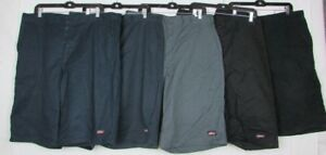 Dickies Men's Shorts  *Flawed