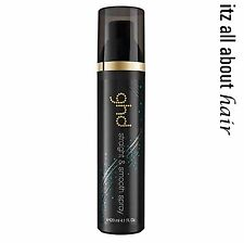 ghd straight & smooth SPRAY 120ml x 1Aus 2018 Stock