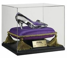 Master Replicas Disney Cinderella Glass Slipper Collectible Limited Edition 2500