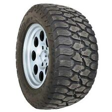 37X12.50R20E A/T TERRAIN GRIPPER - AMP OFF-ROAD