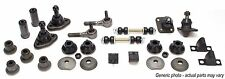PST Original Front End Kit 92-94 Ford/Mercury, 91-94 Lincoln FS (ex police/taxi)