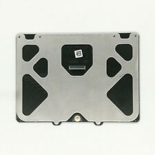 Trackpad Touchpad + Cavo Flessibile per Apple Macbook pro 13 Pollici A1278