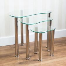 Buy Coffee Tables EBay