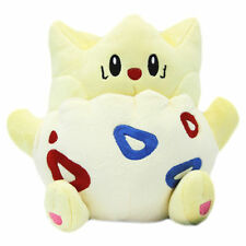 Pokemon Baby Soft Toys (0-12 Months)