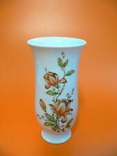 AK Kaiser Blumen Vase Simone Nossek Porzellanvase Blumenvase H=18 cm