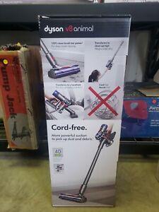 Dyson V8 Animal Cordless Stick Vacuum - NEW