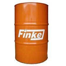 (2,64€ / Liter) 208 Liter Fass 10W-40 SAE Motorenöl Öl Mehrbereich 10W40 10W/40