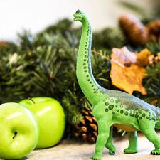 Wild Safari Prehistoric World Brachiosaurus Safari Ltd Animal Toy Figure