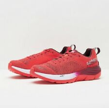 Hoka One One MACH Women Running Shoes 1019280 US Size 6.5 EU 38